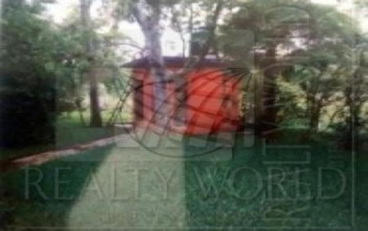 Foto de rancho en venta en  0000, los palmitos, cadereyta jim?nez, nuevo le?n, 1780954 No. 02