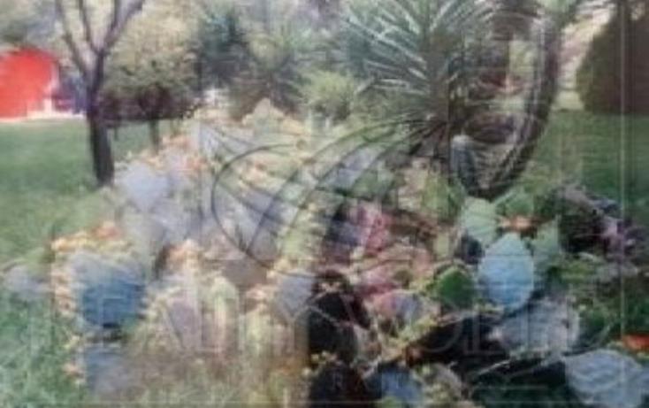 Foto de rancho en venta en  0000, los palmitos, cadereyta jim?nez, nuevo le?n, 1780954 No. 05