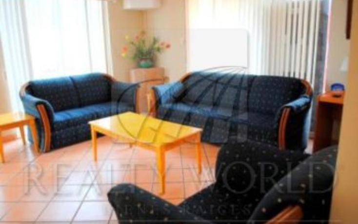 Foto de local en venta en  0000, los pinos, monclova, coahuila de zaragoza, 1328797 No. 03