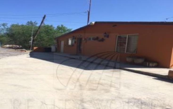 Foto de rancho en venta en  0000, los rodriguez, santiago, nuevo león, 2030366 No. 02