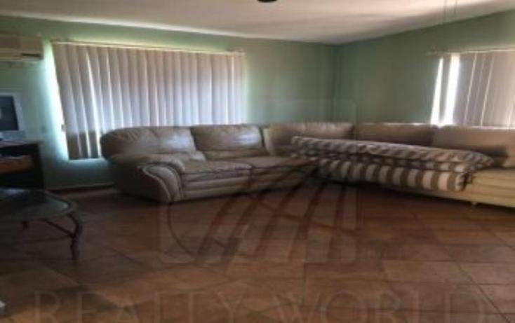 Foto de rancho en venta en  0000, los rodriguez, santiago, nuevo león, 2030366 No. 03