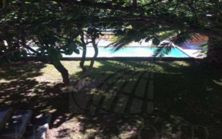 Foto de rancho en venta en  0000, los rodriguez, santiago, nuevo león, 2030366 No. 13