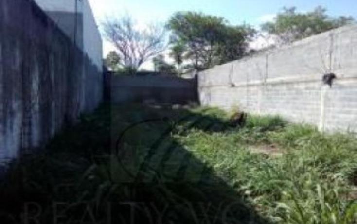 Foto de terreno habitacional en venta en  0000, miguel aleman, san nicol?s de los garza, nuevo le?n, 1987080 No. 01