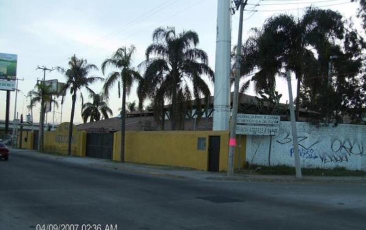 Foto de local en venta en  0000, miramar, zapopan, jalisco, 1957096 No. 05