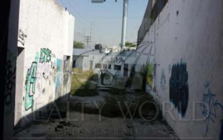Foto de terreno habitacional en venta en  0000, monterrey centro, monterrey, nuevo león, 1496951 No. 02