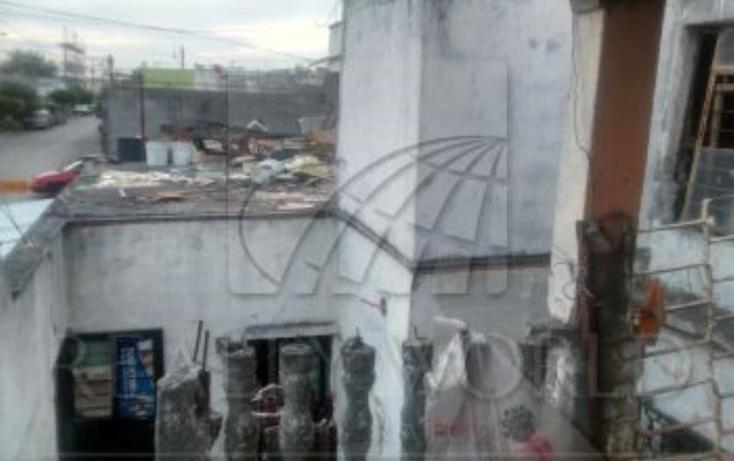 Foto de local en venta en  0000, mujeres ilustres, apodaca, nuevo león, 1900932 No. 04