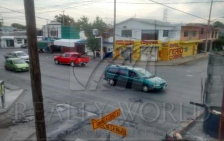 Foto de local en venta en  0000, mujeres ilustres, apodaca, nuevo león, 1900932 No. 06