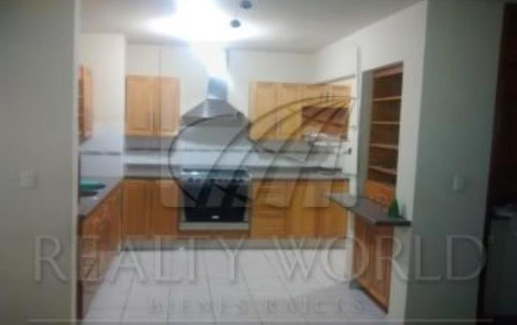 Foto de casa en venta en  0000, nexxus residencial sector diamante, general escobedo, nuevo león, 1842806 No. 14