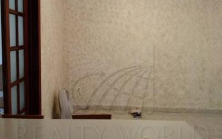 Foto de casa en venta en  0000, nexxus residencial sector rub?, general escobedo, nuevo le?n, 1936076 No. 04