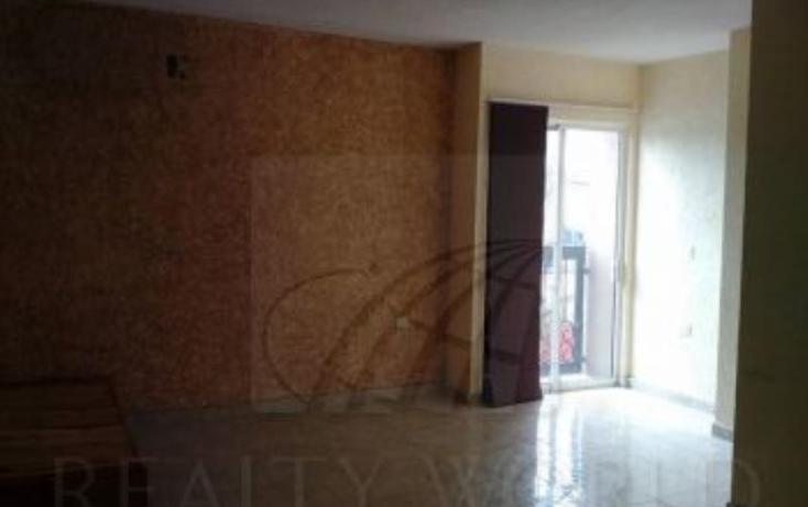Foto de casa en venta en  0000, nexxus residencial sector rub?, general escobedo, nuevo le?n, 1936076 No. 11