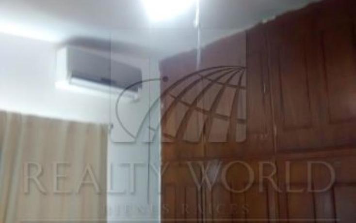 Foto de casa en venta en  0000, nueva lindavista, guadalupe, nuevo le?n, 1528772 No. 07