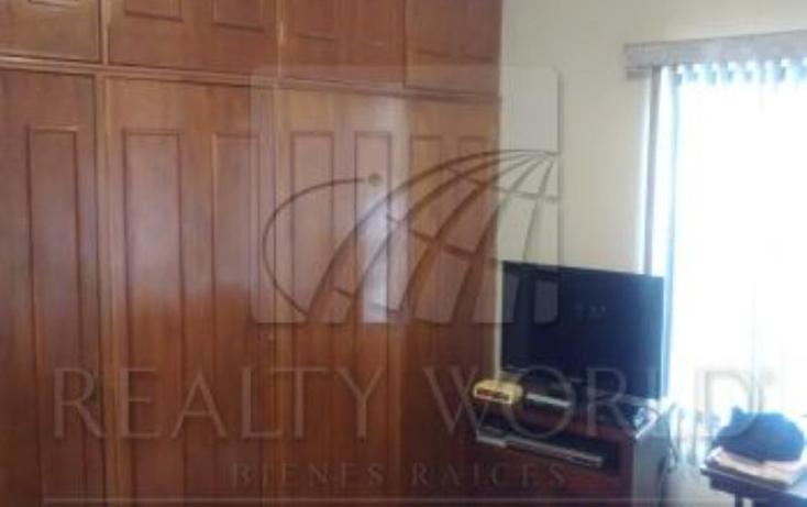 Foto de casa en venta en  0000, nueva lindavista, guadalupe, nuevo le?n, 1528772 No. 08
