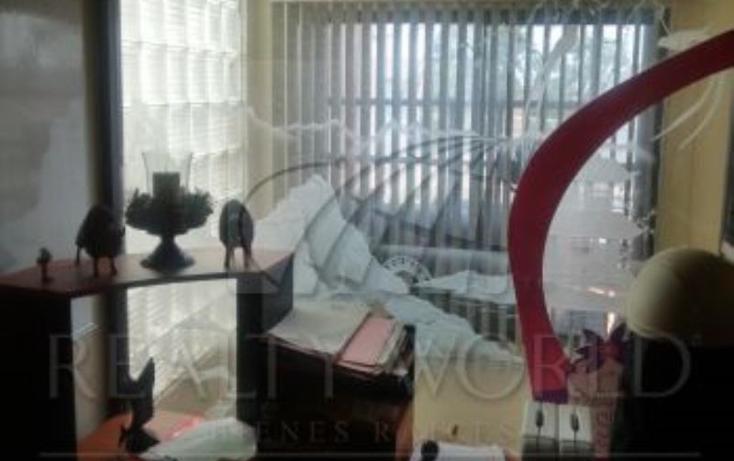 Foto de casa en venta en  0000, nueva lindavista, guadalupe, nuevo le?n, 1528772 No. 10