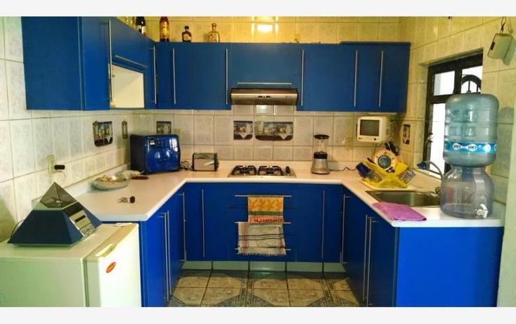 Foto de casa en venta en  0000, nueva santa maría, guadalajara, jalisco, 1711206 No. 01