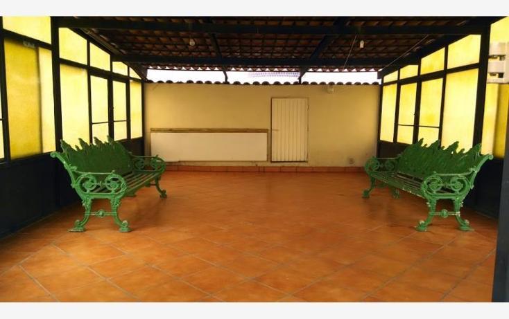 Foto de casa en venta en  0000, nueva santa maría, guadalajara, jalisco, 1711206 No. 03