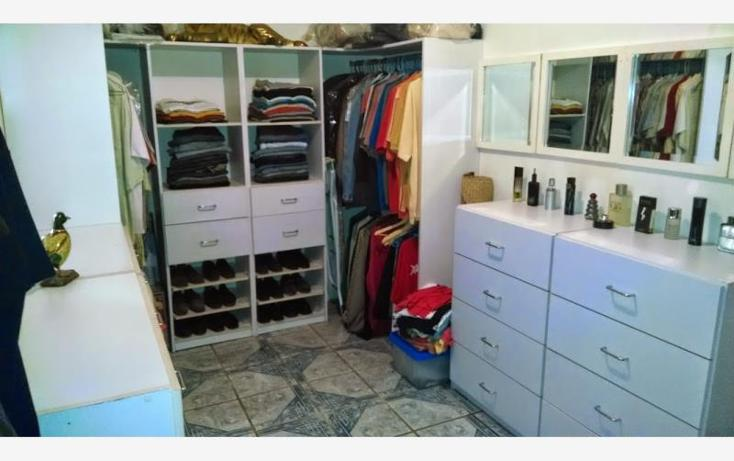 Foto de casa en venta en  0000, nueva santa maría, guadalajara, jalisco, 1711206 No. 04