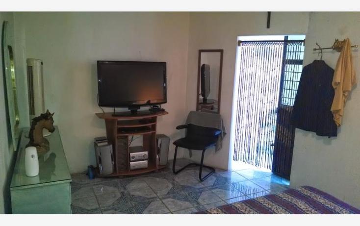 Foto de casa en venta en  0000, nueva santa maría, guadalajara, jalisco, 1711206 No. 05