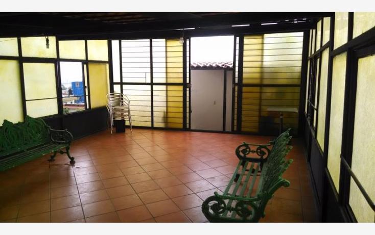 Foto de casa en venta en  0000, nueva santa maría, guadalajara, jalisco, 1711206 No. 06