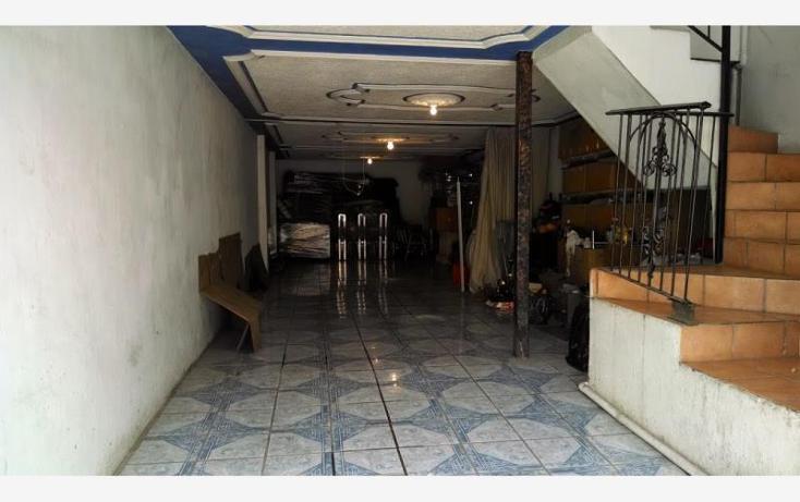 Foto de casa en venta en  0000, nueva santa maría, guadalajara, jalisco, 1711206 No. 11