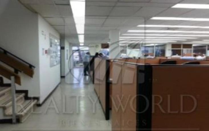 Foto de oficina en renta en  0000, obrera, monterrey, nuevo león, 1025547 No. 03