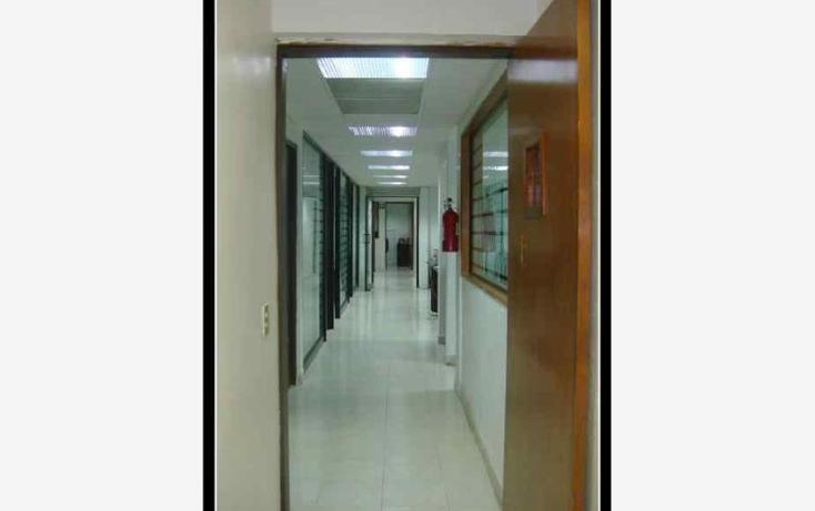 Foto de oficina en venta en  0000, obrera, monterrey, nuevo león, 1217095 No. 01