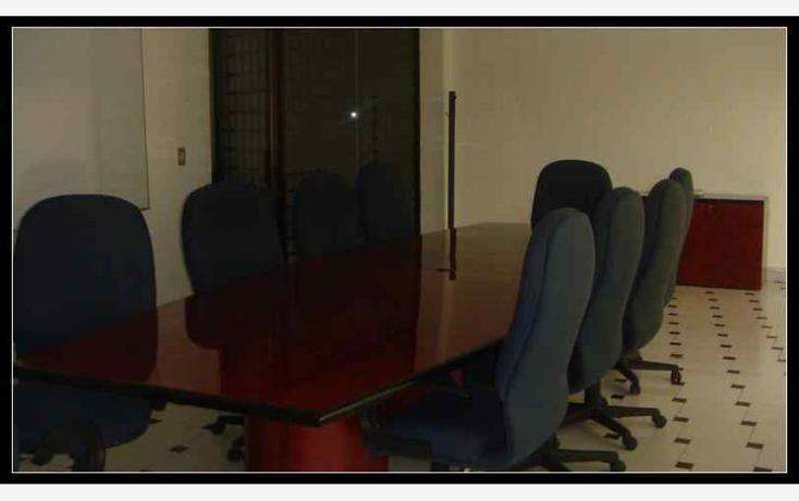 Foto de oficina en venta en  0000, obrera, monterrey, nuevo león, 1217095 No. 02