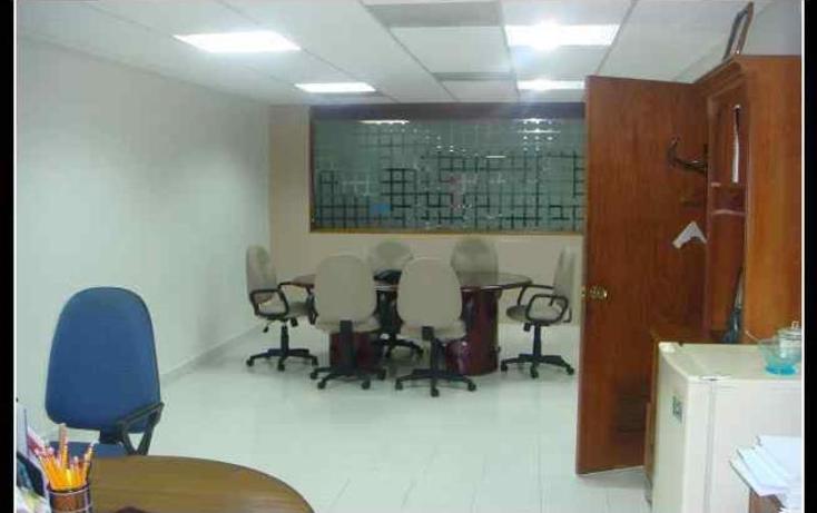 Foto de oficina en venta en  0000, obrera, monterrey, nuevo león, 1217095 No. 04