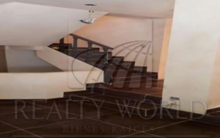 Foto de casa en venta en  0000, palo blanco, san pedro garza garc?a, nuevo le?n, 1900426 No. 12