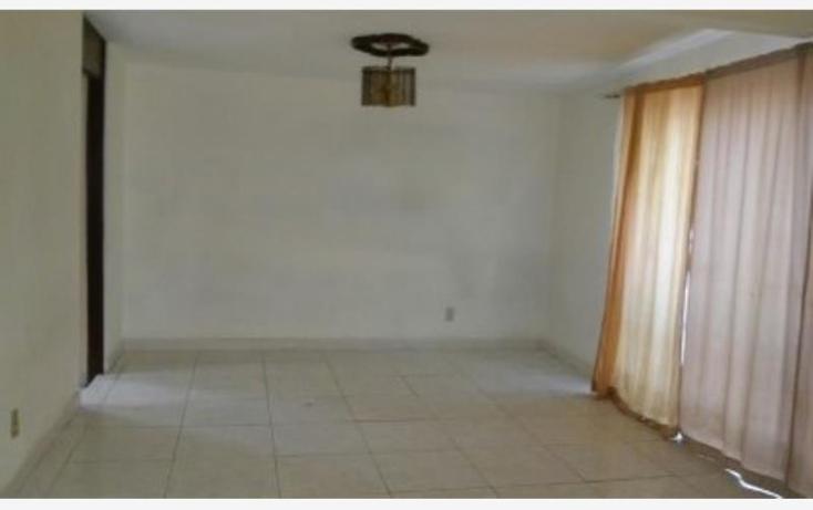Foto de casa en venta en  0000, parques de san felipe, chihuahua, chihuahua, 1982368 No. 02