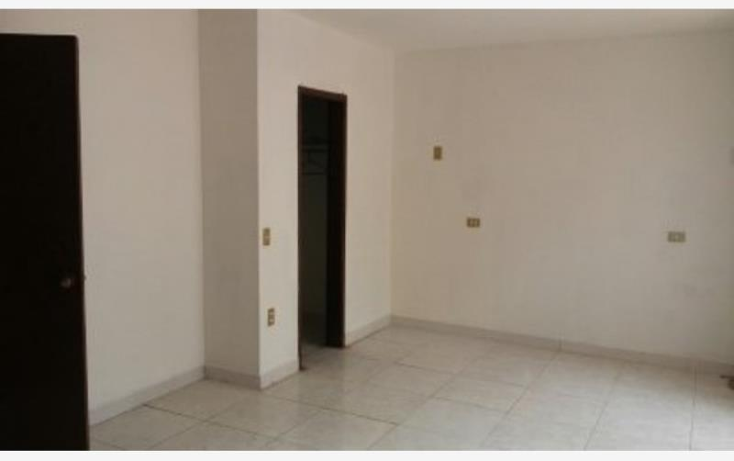Foto de casa en venta en  0000, parques de san felipe, chihuahua, chihuahua, 1982368 No. 08
