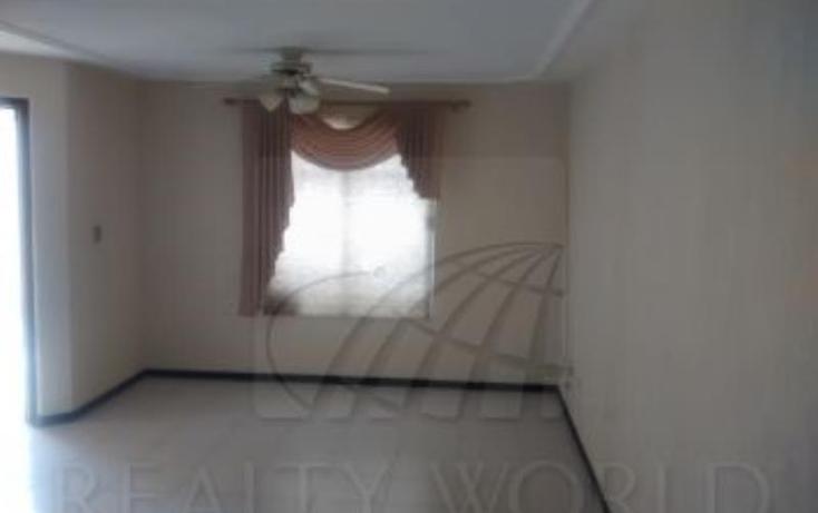 Foto de casa en venta en  0000, paseo palmas i, apodaca, nuevo le?n, 2006318 No. 05