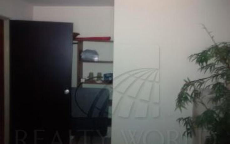 Foto de casa en venta en  0000, paseo palmas i, apodaca, nuevo le?n, 2006318 No. 12