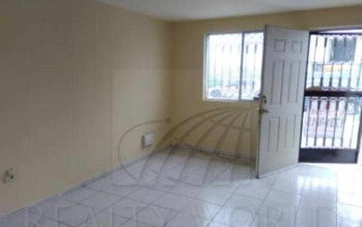 Foto de casa en venta en  0000, paseo real, general escobedo, nuevo león, 2678847 No. 04