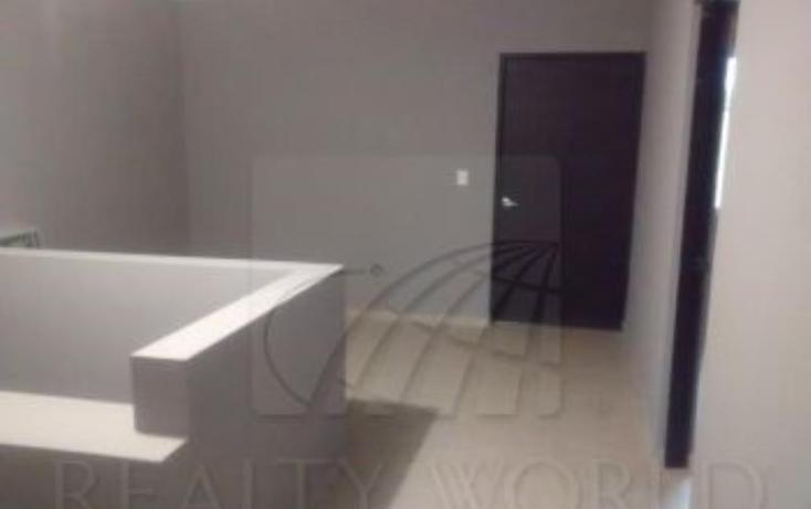 Foto de casa en venta en apodaca 0000, privada 103, apodaca, nuevo león, 1953180 No. 03