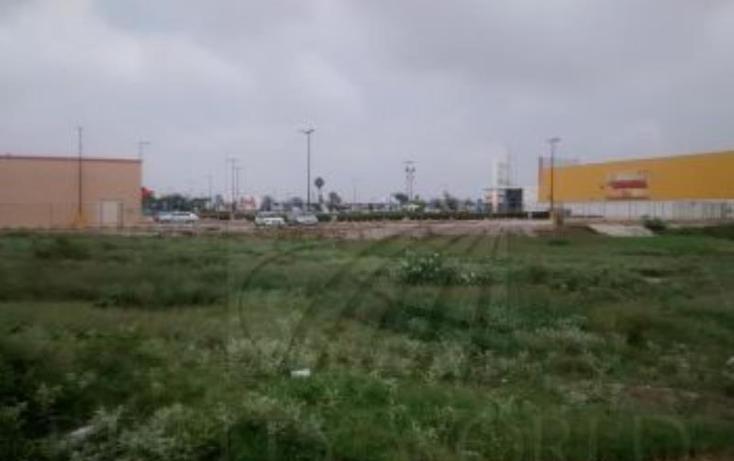 Foto de terreno comercial en renta en  0000, privalia concordia, apodaca, nuevo león, 2030106 No. 01