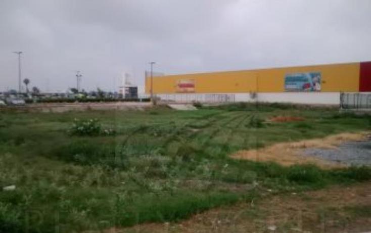 Foto de terreno comercial en renta en  0000, privalia concordia, apodaca, nuevo león, 2030106 No. 02
