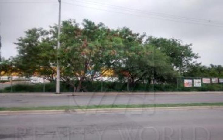 Foto de terreno comercial en renta en  0000, privalia concordia, apodaca, nuevo león, 2030106 No. 06