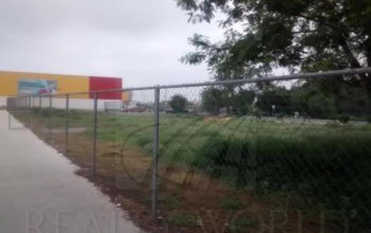 Foto de terreno comercial en renta en  0000, privalia concordia, apodaca, nuevo león, 2030134 No. 03