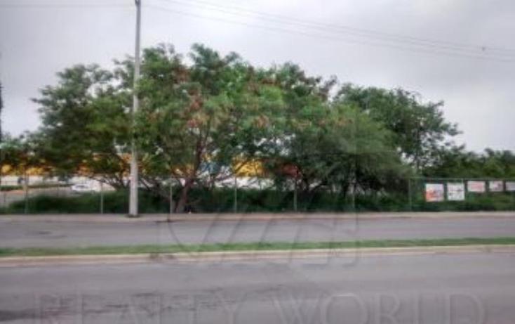 Foto de terreno comercial en renta en apodaca centro 0000, privalia concordia, apodaca, nuevo león, 2030134 No. 04