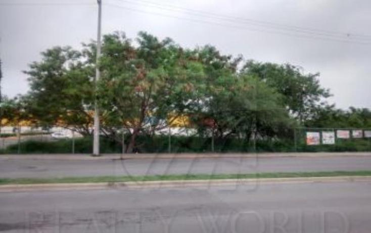 Foto de terreno comercial en renta en  0000, privalia concordia, apodaca, nuevo león, 2030134 No. 04