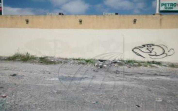 Foto de terreno comercial en renta en  0000, privalia concordia, apodaca, nuevo león, 2030134 No. 09