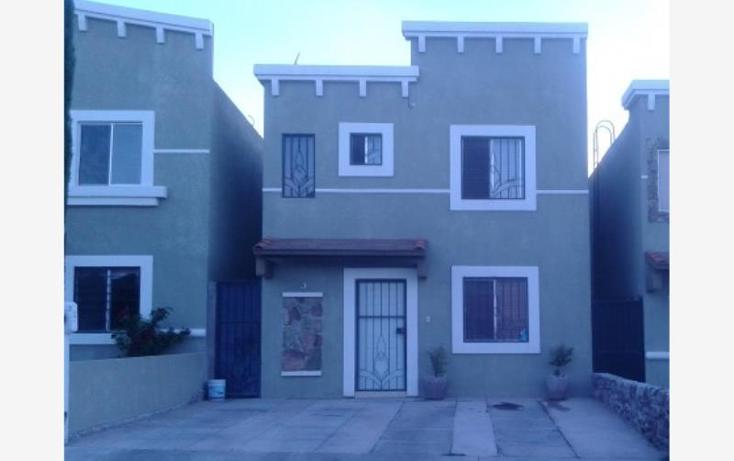 Foto de casa en venta en  0000, puerta de sebastián, chihuahua, chihuahua, 1621854 No. 02