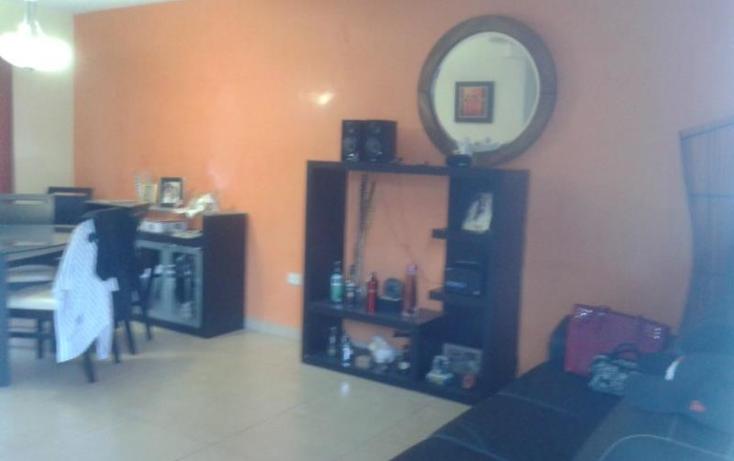 Foto de casa en venta en  0000, puerta de sebastián, chihuahua, chihuahua, 1621854 No. 05