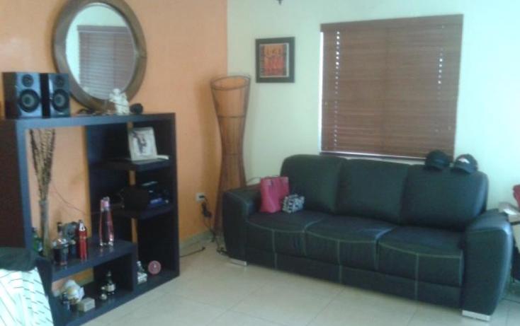 Foto de casa en venta en  0000, puerta de sebastián, chihuahua, chihuahua, 1621854 No. 10