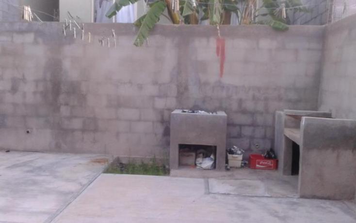 Foto de casa en venta en  0000, puerta de sebastián, chihuahua, chihuahua, 1621854 No. 11