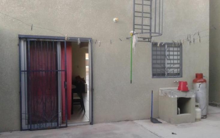 Foto de casa en venta en  0000, puerta de sebastián, chihuahua, chihuahua, 1621854 No. 12