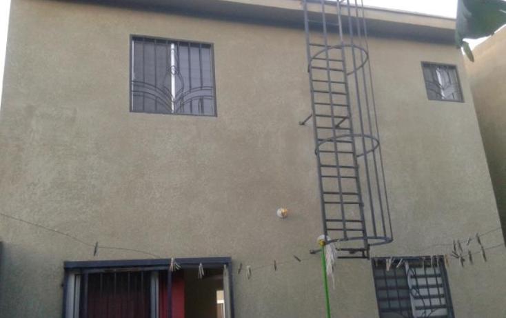 Foto de casa en venta en  0000, puerta de sebastián, chihuahua, chihuahua, 1621854 No. 13