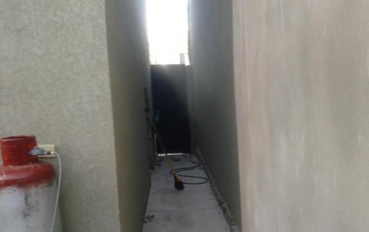 Foto de casa en venta en  0000, puerta de sebastián, chihuahua, chihuahua, 1621854 No. 14