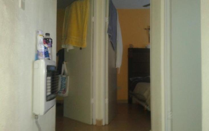Foto de casa en venta en  0000, puerta de sebastián, chihuahua, chihuahua, 1621854 No. 15