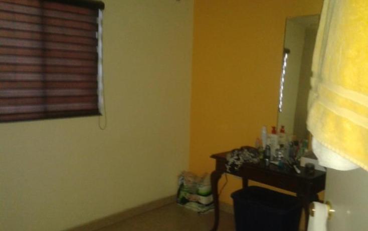 Foto de casa en venta en  0000, puerta de sebastián, chihuahua, chihuahua, 1621854 No. 18